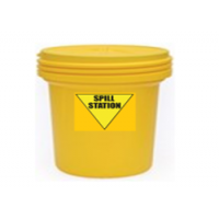 Spill Station 20 Gallon Spill Kit Universal