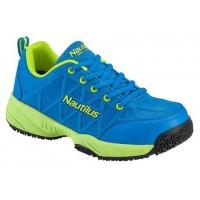 Nautilus 2154