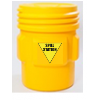 50 Gallon Spill Kit Universal