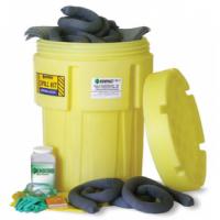 65-Gallon Spill Kit
