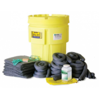 Enpac 95-Gallon Spill Kit Uiversal