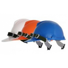 Blue Eagle Hard Hat