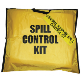 Spill Station SK20SF 20 Litre General Purpose Kit
