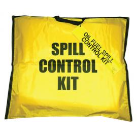 Spill Station SK20W 20 Litre Oil Only Spill Kit
