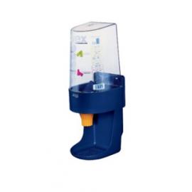 Uvex Earplug Dispenser