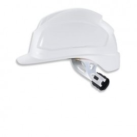 Uvex Pheos Hard Hat EWR